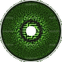 (CHS) Pandora's Labyrinth