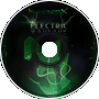 KzX - Reminiscence
