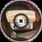 Portal Panic - Portal thm