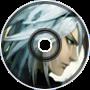 Shadrock: Astral Assault