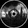 Technolocaust (Demo)