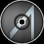 Aylius - Voicemail