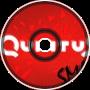 Quintus - Smash