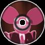 The Veldt (Bugg Remix)