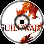 Guild Wars 2 Remix