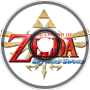 Skyward Sword Fan Theme
