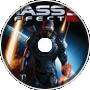 Mass Effect 3 Fan Theme