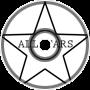 Allstars 2012