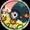Yoshi's Island AT [Remix]