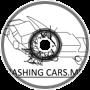 Crashing Cars.mp3