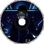 End of Line Cover