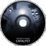 Catalyst EP Part 2 Mix