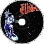 Silver Surfer (NES) Cover