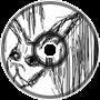 Phantom V - My Spine