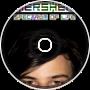 Hersher - Forever