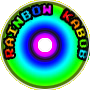 Rainbow Kabob
