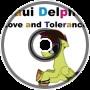 Maui - Love And Tolerance