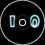 IO - Noodles (demo)