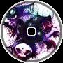 Lavender Town Remix