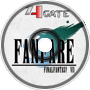 Fanfare (FF7 Dubstep)