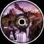 SoulofT - Mystic Journey