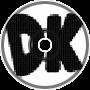 DKC 3 UnderWater