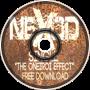 The Oneiroi Effect-Nexod