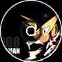 MM1 8bitsRemix - Elecman
