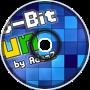 AdamZ - 8-bit Fun