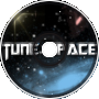 Tune Space (Full Version)