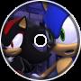 Hang Castle:Sonic Heroes