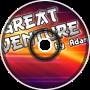 AdamZ - Great Adventure