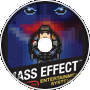 Mass Effect Theme 8 Bit