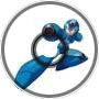 MegaMan 8 - Grenade Man