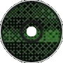 a constant sound -8bit