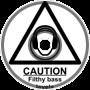 Filthy Dirty Rancid Bass