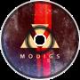 Modigs - PRIME