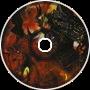 KKS - Lu Bu Theme (remix)