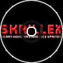 Skrillex SMANS 8 Bit