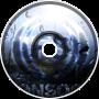 TSFP VR DnB Remix
