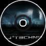 DJ T3chnic - Unity