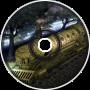 FF6 Phantom Train