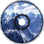 K2 Summit Remix 01