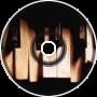 Run Away Ethereal Remix