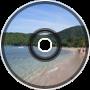 Tahiti (Original Mix)