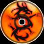 KaosCypher -instr-