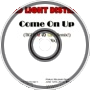 TIGERM Remix - Comeon Dub