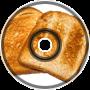 Heros' Toast