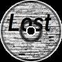 Avianyan - Lost