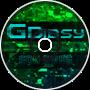 GDibsy - EDM SWAG